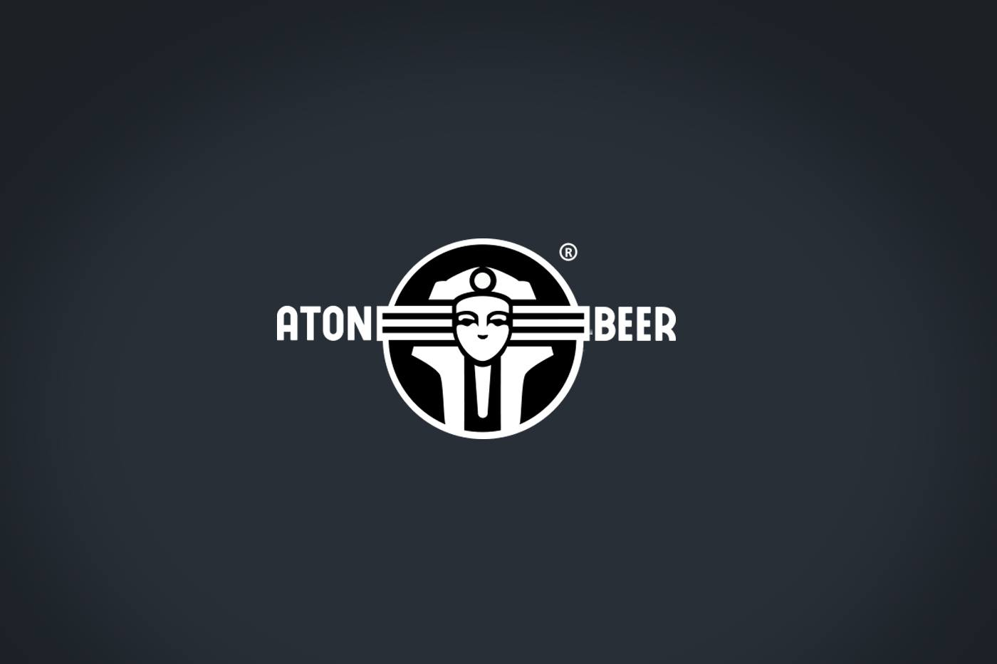 Aton Beer